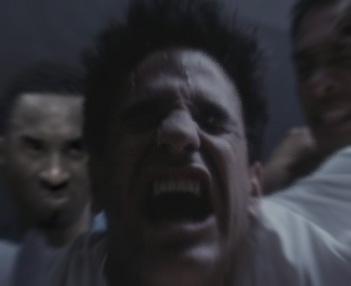 Prison-Kobe
